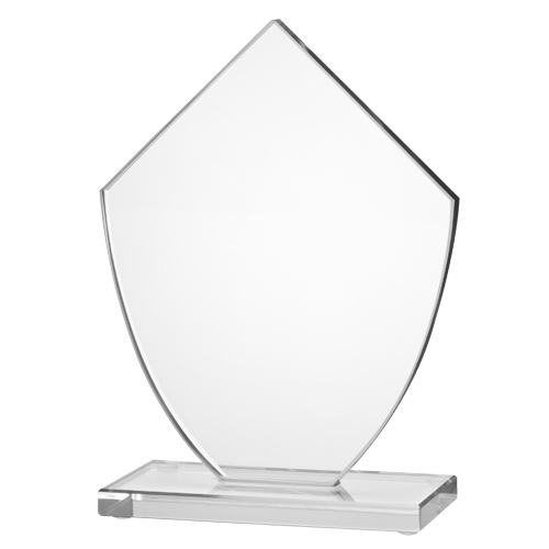 Award shape